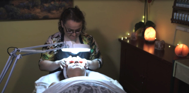 Tuscany Spa local business ad packages